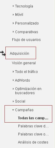 curso-google-analytics