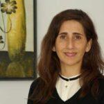 """""""El Máster fue fundamental para comenzar a trabajar como freelance"""", entrevista a Elizabeth Pinto"""