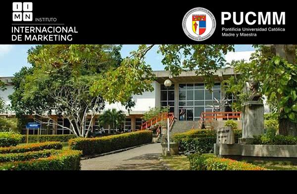 IIMN abre sede en República Dominicana