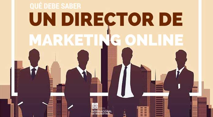 director-marketing-online