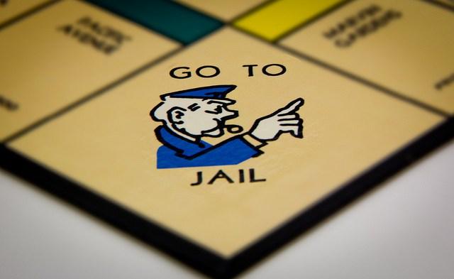 Como evitar ser penalizado por Google