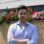 Entrevista a Manuel Pageo, antiguo alumno de IIMN y responsable de Marketing Digital en Dotgainen Consulting