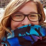 """""""Formarme como Social Media Strategist me pareció una gran oportunidad para enriquecer y orientar mi trayectoria profesional como periodista"""" entrevista a Gloria Bayo"""