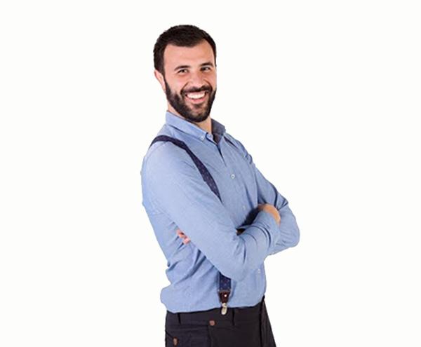 Entrevista-Carlos-Garcia