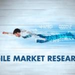 Masterclass 29/06 BCN – El nuevo Market Research