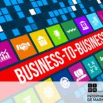 Plan de Empresa, ¿por dónde empezar?: el Modelo Canvas