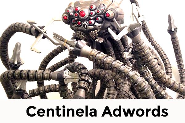 automatizaciones-adwords-nivel-1