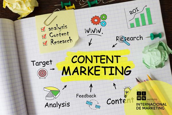 8 herramientas marketing