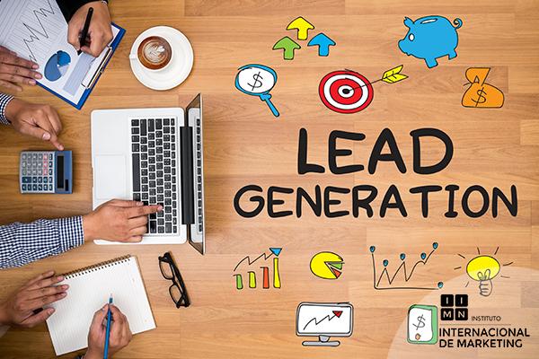 cómo conseguir leads de calidad