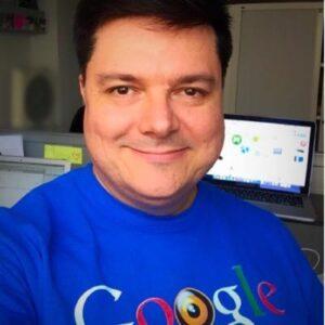 Profesor Pedro Rojas