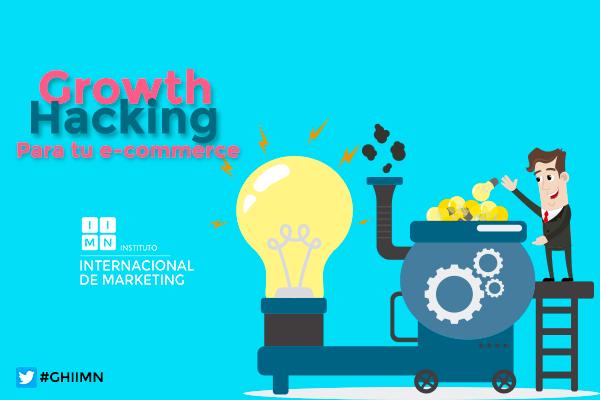 Masterclass Growth Hacking