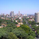 El IIMN y la UDS firman alianza académica en Paraguay