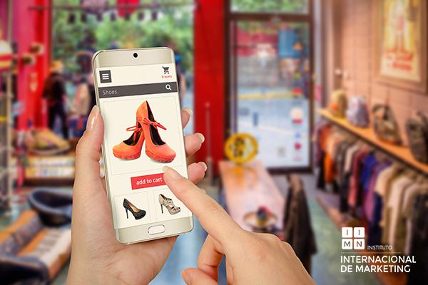 Descubre qué es el Mobile marketing