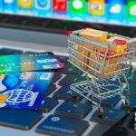 ¿Cómo generar una experiencia de usuario excepcional en un eCommerce?