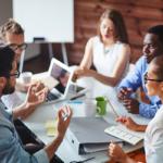 Cómo crear una campaña de Email Marketing en 5 pasos