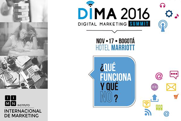 Dima 2016
