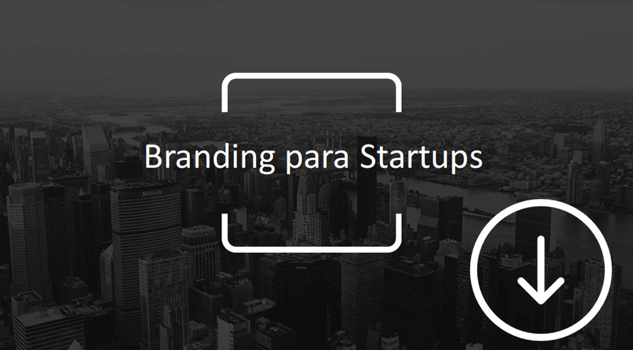 descargar-presentacion-branding