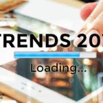 ¿Cuáles son las tendencias en ecommerce más importantes para el 2017?