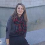 Entrevista Inés Muñíz, alumna de IIMN y Consultora de Marketing Digital en Talento Corporativo