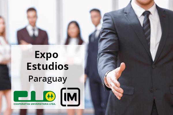 expo-estudios-paraguay