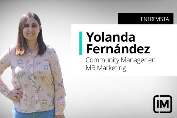 Yolanda fernández Vilaplana