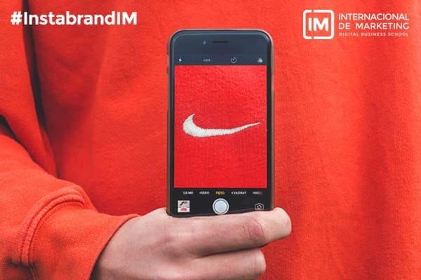 ¿Cómo comunicar tu Marca en Instagram?