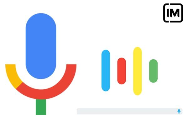 5 Claves para que tu web aparezca en las búsquedas por voz