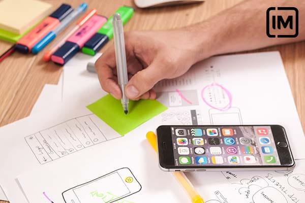 Cómo crear una app para empresas paso a paso