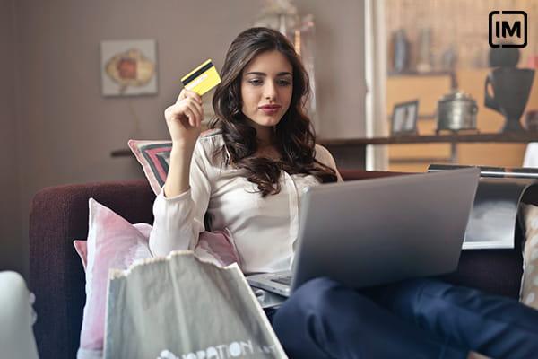¿Cómo mejorar las ventas durante el Black Friday?