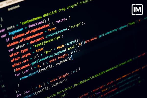 Novedades del Curso Técnico IM de Tecnología Web