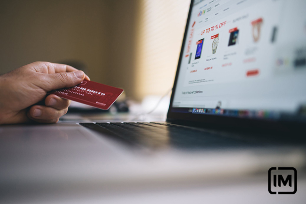 Why choosing online advertising vs printed media