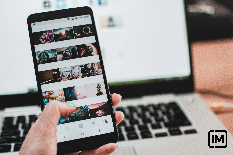 ¿Quieres tener éxito en social media en 2019? Tips + infografía