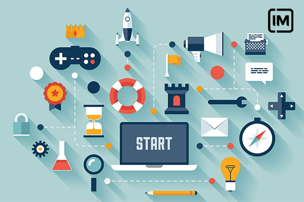 Tendencias y ejemplos de e-learning