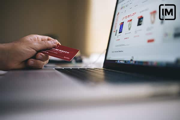 tendencias e-commerce perú 2019