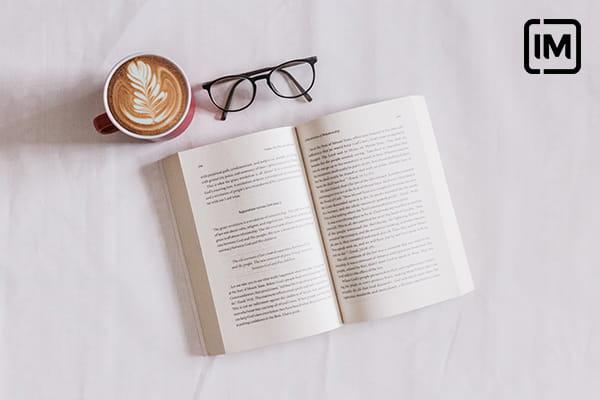3 libros sobre Marketing Digital para regalar en el Día del Libro