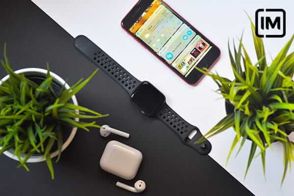 Wearables and their Integration into Mobile Marketing
