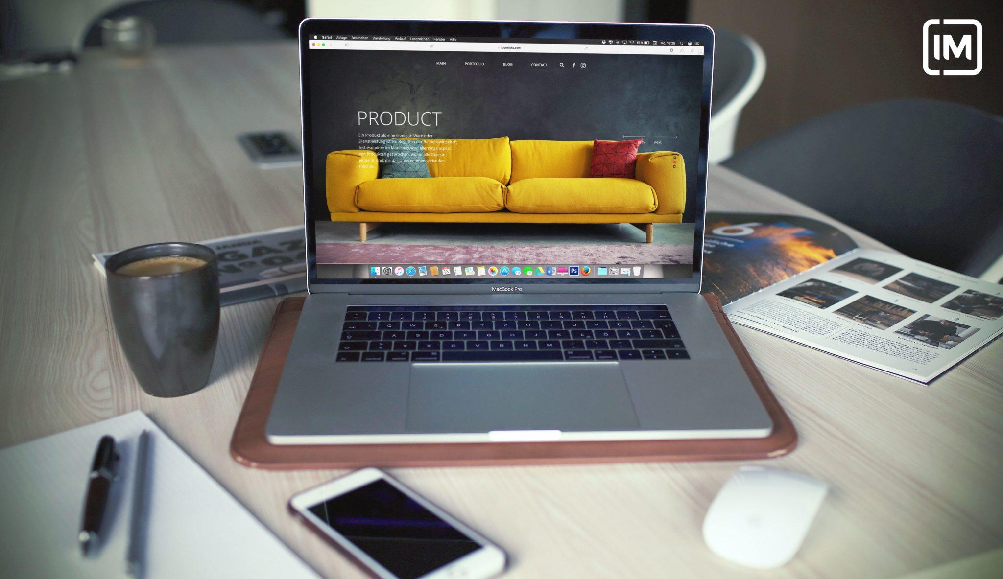 estudiar marketing digital mexico