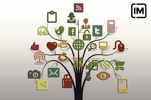 El papel de las redes sociales en las narrativas transmedia