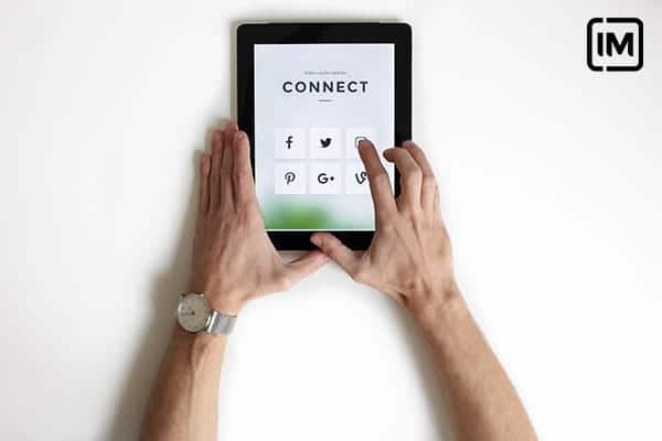 Estudio anual redes sociales IAB 2019: Whatsapp supera a Facebook en usuarios
