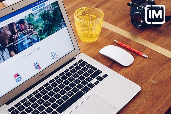 ¿Qué formatos de publicidad funcionan mejor en redes sociales?
