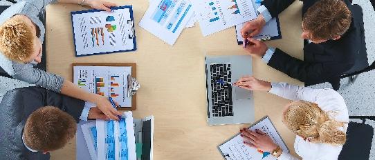 Los Mejores Másters de Marketing Digital IM