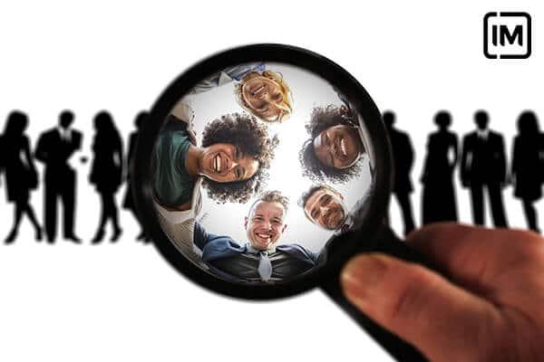 buyer persona marketing digital