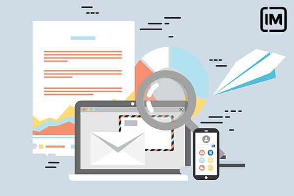tendencias de email marketing para 2020