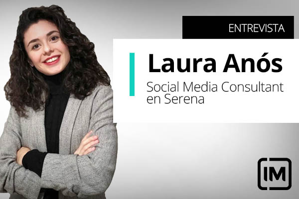 laura anós