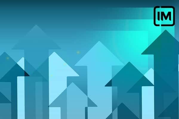 growth hacking inbound marketing