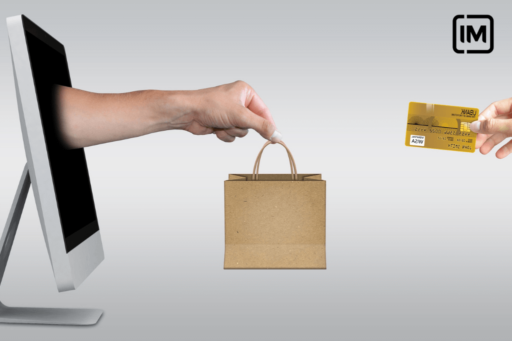 6 mitos del e-commerce