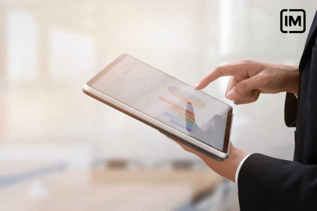 Los perfiles digitales más solicitados para 2021