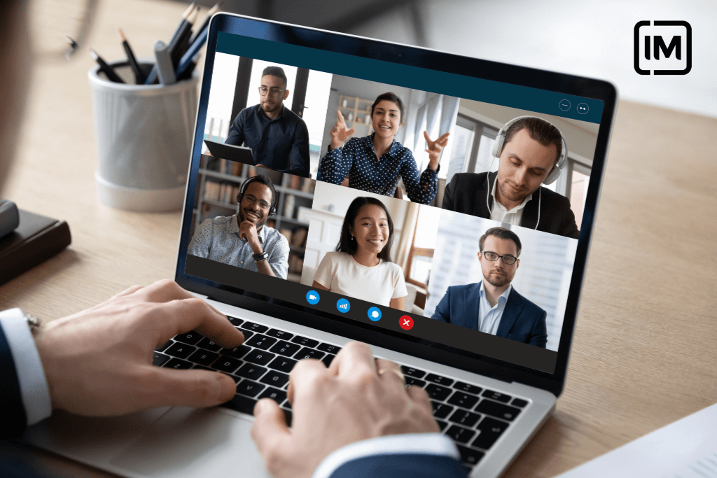 Cómo promocionar tu evento virtual en el 2021