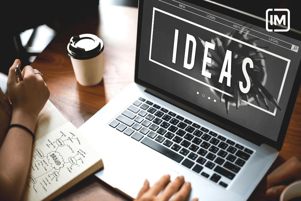 Validar tu idea de startup