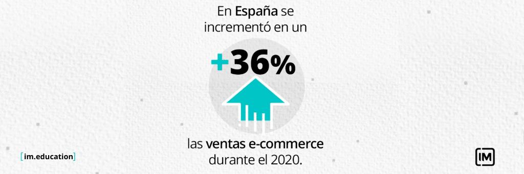 ventas e-commerce